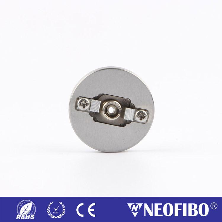 FC APC Hand Polishing Disc HD-FC-APC
