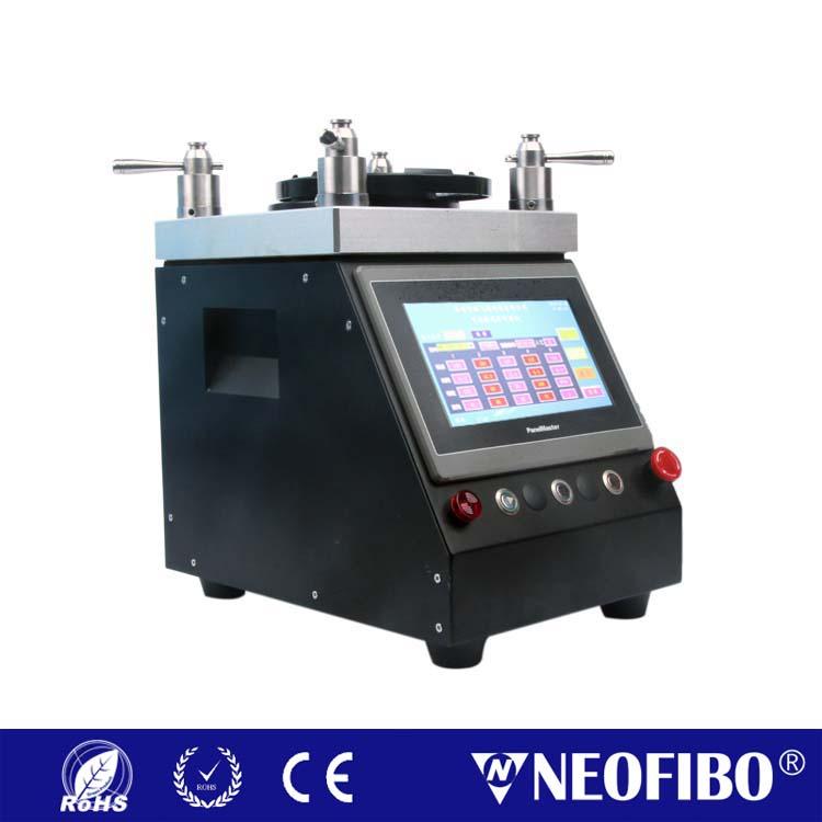 Programmable polishing machine NEOPL-2000P