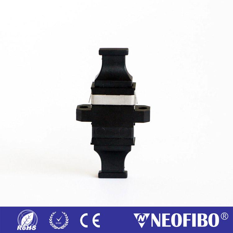 Senko MPO/PC Single Mode Adapter MPO-MPO-SM-AD