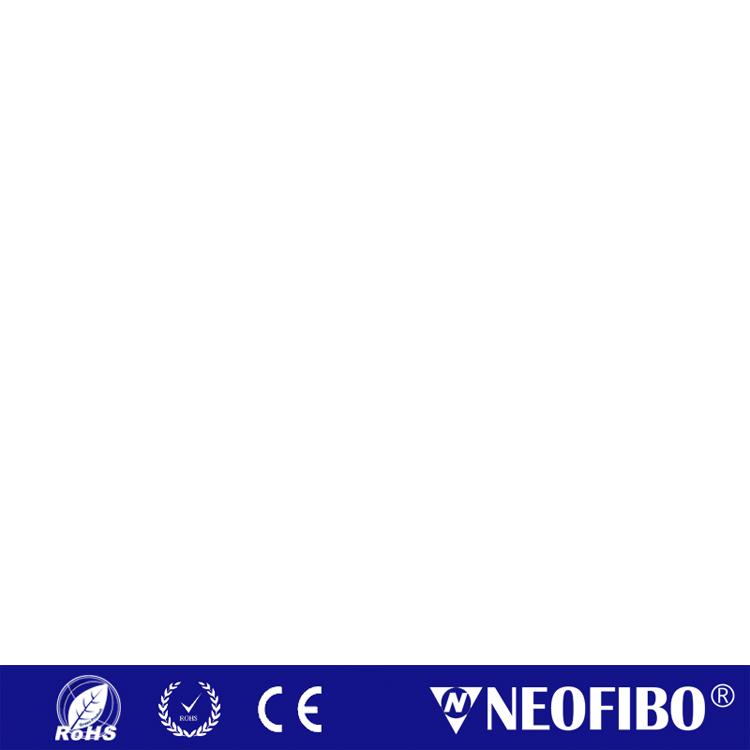 Fiber Optic Polishing Fixture ST-PC-32