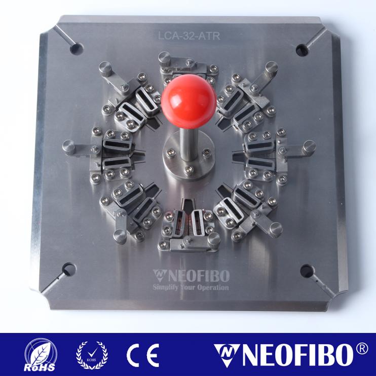 32 LC/APC Attenuator Ferrule Neoholder LCA-32-ATR