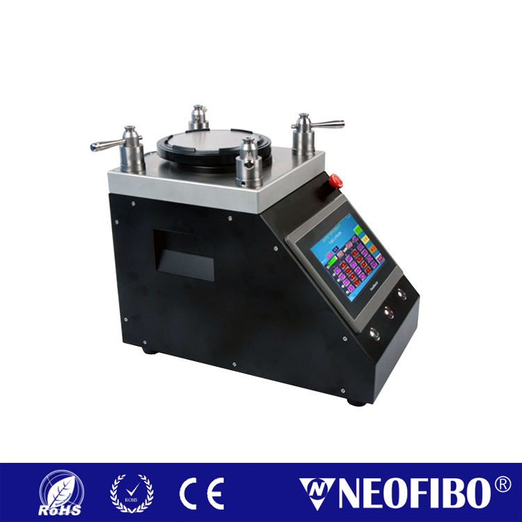 Programmable Polishing Machine NEOPL-2000P