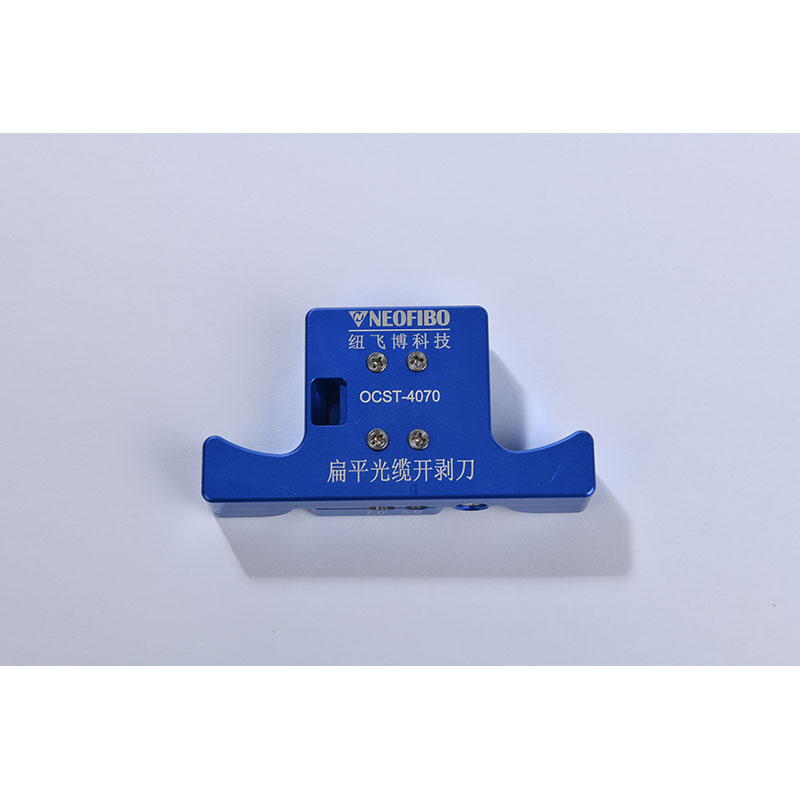 OCST-4070 Oval Cable Slitting Tool